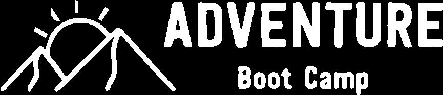 kate staples adventure boot camp